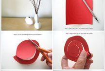 DIY & Crafts  / by Pin Arayangkool