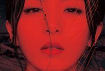 2014/Album / by 移民 高