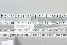 Freelance Script / Get advanced Freelance Script from NCrypted websites which contains high end features and custom made functionalities. - http://www.ncrypted.net/freelance-script