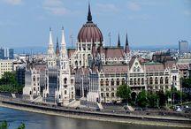 Best Travel Palace