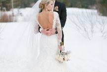 Wedding Photo Consept ♥️