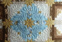 Patchwork,quilting,sewing