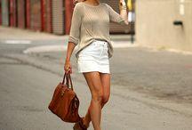 white denim skirt/ white shorts / White denim ; white skirt ; white denim skirt; white jean skirt; white skirt; white shorts