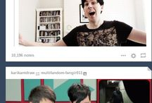 Phan but also not