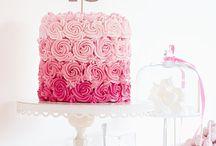 mika cake