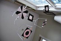Montessori / by Julie Landry
