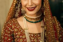 shaadi Jewelery