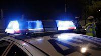 EKTAKTH Ανακοίνωση της Αστυνομίας: Αυτά να προσέξετε από τις επόμενες ώρες!