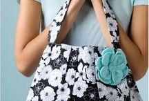 сумки и косметички