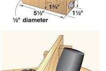 stolarstwo wood