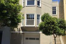 Just Sold! 148 Duncan, San Francisco