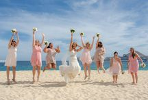 Dresses from real bridesmaids / Future bridesmaid? look at these dresses to give you ideas and inspire you to find your perfect style and color