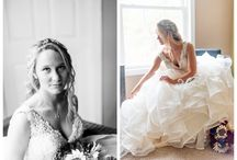 Andrew + Chrissy 2016 Weddings / Andrew and Chrissy Photography 2016 Weddings