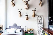 vadászház