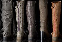 shoes&boots my picks