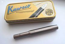 KAWECO / Instrumente KAWECO