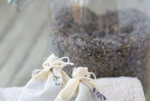 Herbs bag