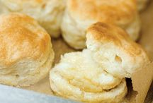 Southern Recipes / by Elena Dillon