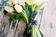 Lovely: Blooms