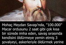 türkün gücü