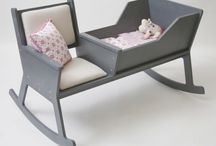 Furniture cool