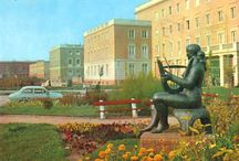 Szentpéteri kapu kórház