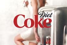Diet-Tylor