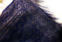 Raşel Örme Dantel Şal Fular / Raşel Örme Dantel Şal Fular BURSA  toptan satış  fular 180 cm boy  en 70 cm 20 renk
