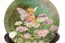 Heinrich porcelein
