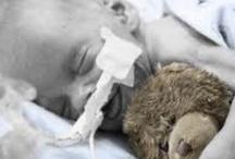 Neonatal Nurse stuff / Random things nursing and neonatal care