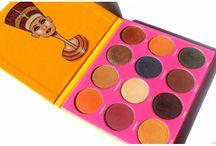 Dodo house makeup