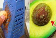 avocadopit