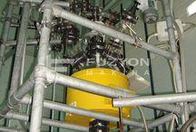 Özel Paslanmaz Makina Üretimi / İmalatı / Özel Makina İmalatları / Üretimleri İstanbul / Türkiye  Tel: 0 (212) 549 03 82 (pbx) Faks: 0 (212) 549 03 88 E-Posta: İnfo@fuzyonmakina.com  Daha fazla bilgi için: www.fuzyonmakina.com