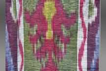 Textiles and ...
