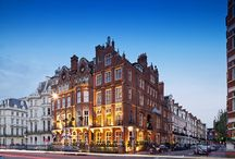 SPECIAL OFFERS / All our latest special offers on Serviced Apartments in the UK!