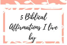 Diary of A Christian Lady Blog