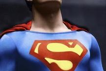 MY ... HERO!!!!