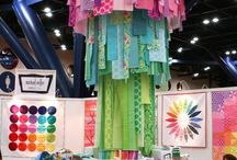 Specialty Store Display Ideas