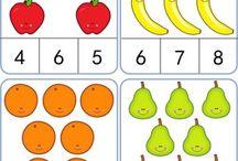 Matematika 10-es számkör