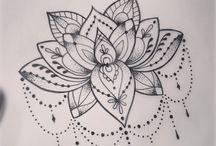 Inspiracje by Tattoo