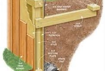 lucrari lemn