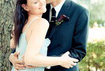 Anette Bruzan - Wedding Photographer / Creating art through light and love. Stockholm,  Sweden