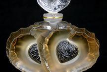 Parfumerie , Crystal