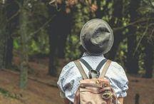 Men's Indie+hipster fashion