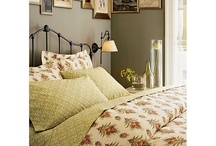 Home Inspiration / by Mitzi Barber