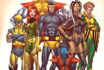 Marvel comics / About marvel, marvel images