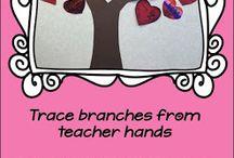 Lærervikar