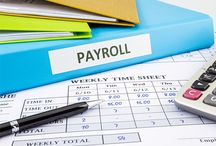 Payroll Outsourcing | Singapore Accounting Services / Outsourcing your Singapore payroll service can prove to be a smart strategy to keep your business growing by focusing on your core competencies.