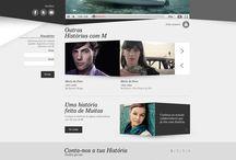 Webdesign & Interactive