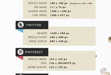 Design - Social Media